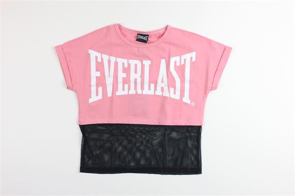 EVERLAST |  | 024754ROSA