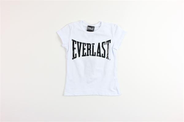 EVERLAST |  | 024889BIANCO