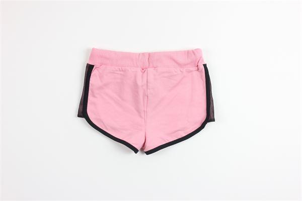 EVERLAST | Shorts | EVERLASTSHORTS1ROSA