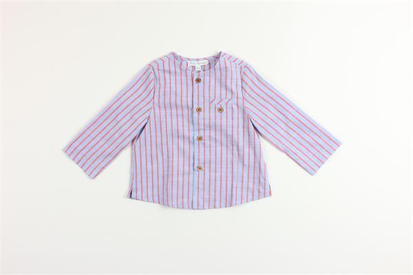 FINA EJERIQUE | Shirts | P20B0433CELESTE