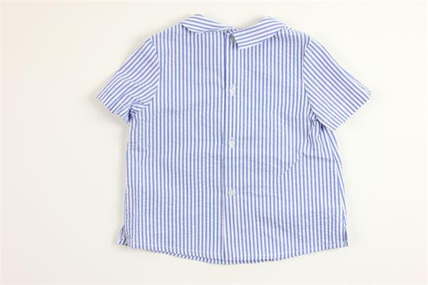 FINA EJERIQUE   Shirts   P20B2343BLU