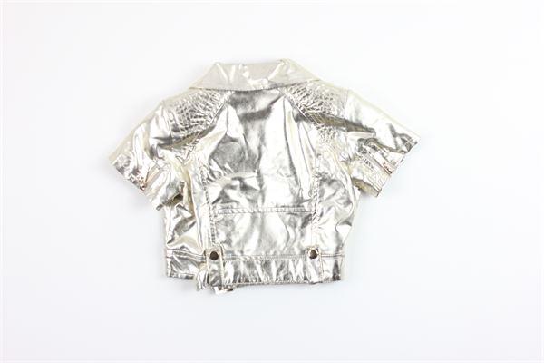 FUN & FUN COUTURE   Jackets   FNBJK2385ORO