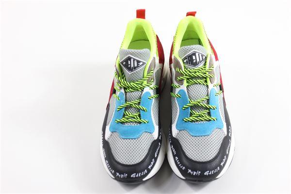 GAELLE | Shoes | GBDA1333MULTICOLOR
