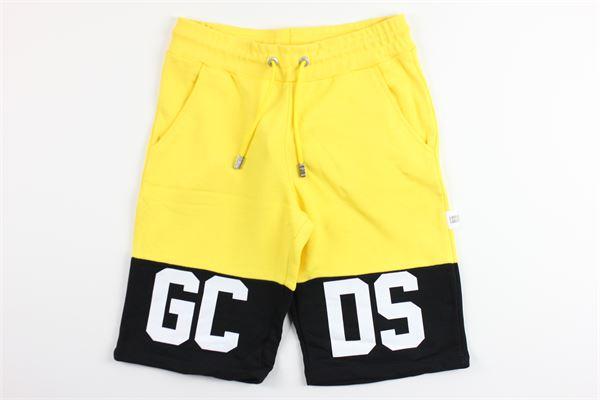 GCDS |  | 022514GIALLO