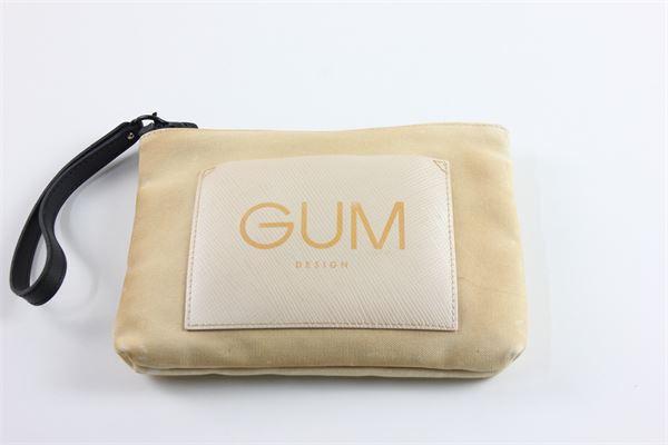 GUM |  | GUM3BEIGE
