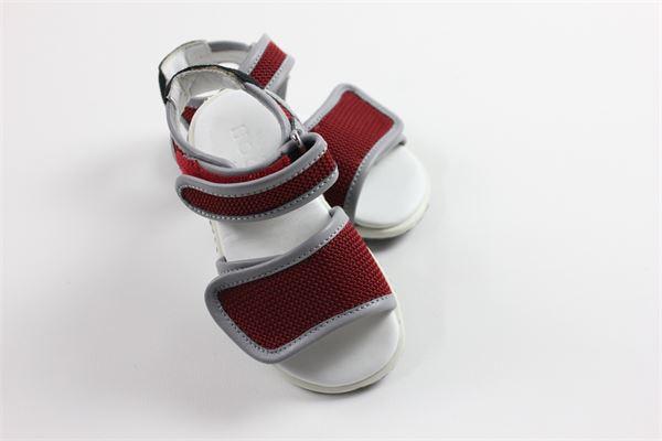HOGAN | Shoes | 105ABORDEAUX