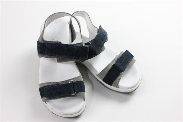 HOGAN | Shoes | 12W4BLU