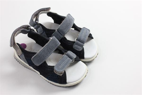 HOGAN | Shoes | 71563GRIGIO
