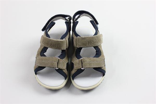 HOGAN | Shoes | 71G67TORTORA