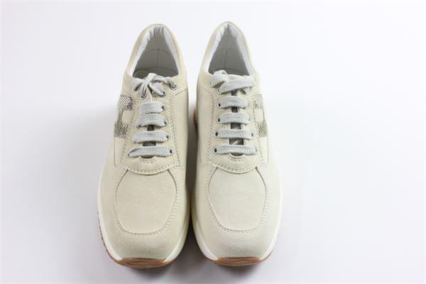 HOGAN | Shoes | B009BEIGE