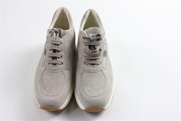 HOGAN | Shoes | C416BEIGE