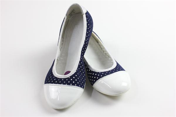 HOGAN | Shoes | T1A80BLU