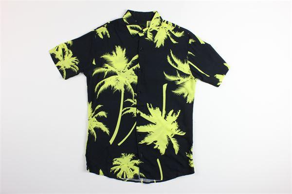 I'M BRIAN | Shirts | CA1285JNERO