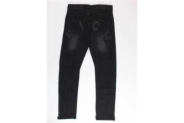 JOHN RICHMOND | Jeans | RBA19244JENERO
