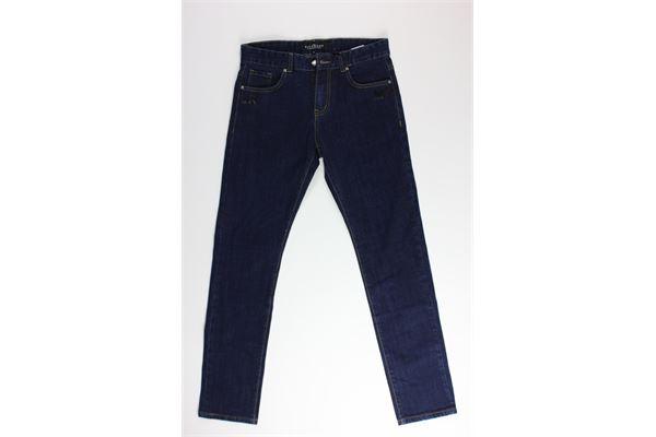 JOHN RICHMOND | Jeans | RBA19246JEEJEANS