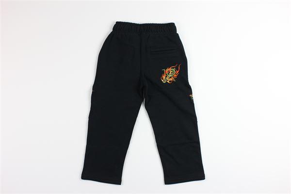 JOHN RICHMOND | Trousers | RBP20055PANERO
