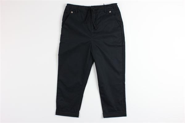 JOHN RICHMOND | Trousers | RBP20066PANERO