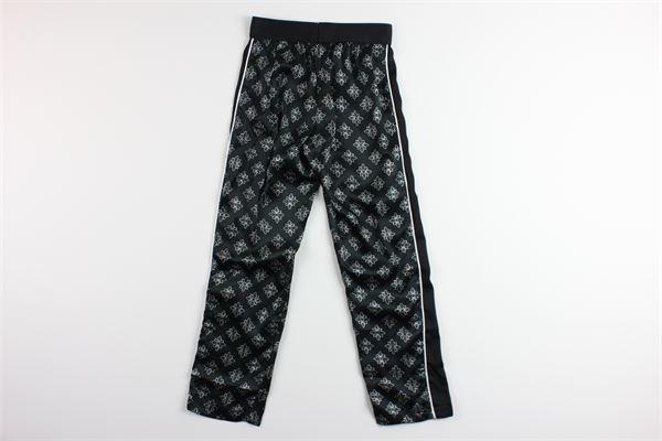 JOHN RICHMOND | Trousers | RGP2018TPANERO