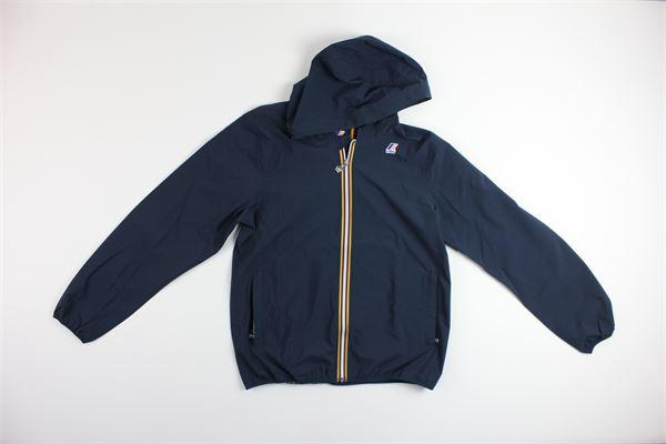 K-WAY | Jackets | K00BBV0BLU