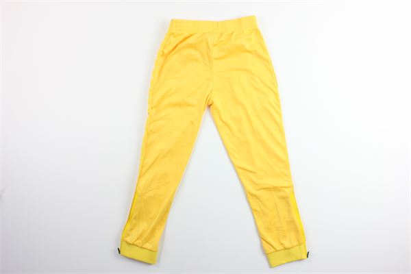 KAPPA | Trousers | 303KUC0GIALLO