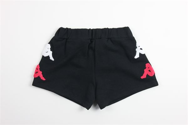 KAPPA | Shorts | 304S6Y0NERO