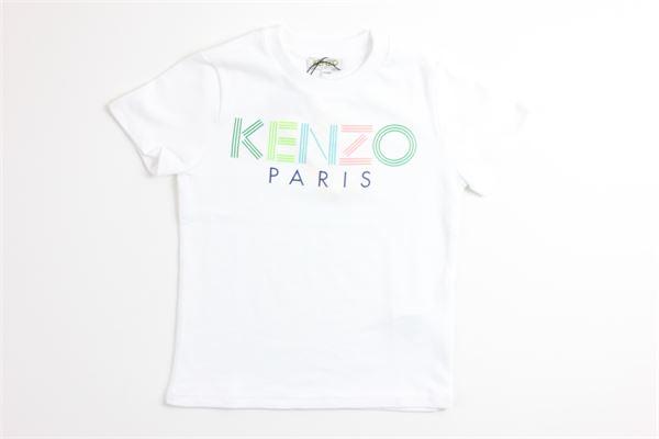 KENZO |  | KQ106388BIANCO