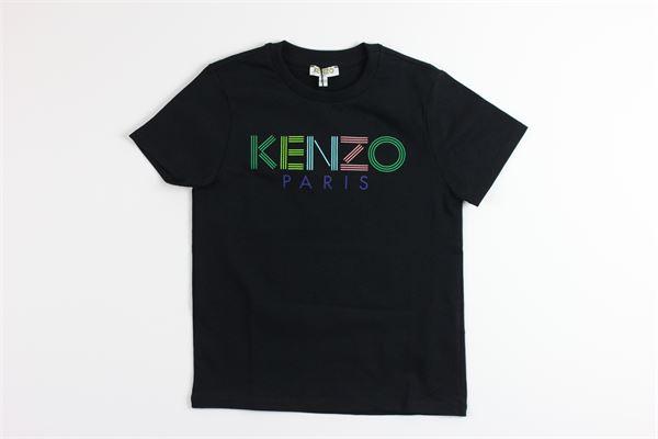 KENZO |  | KQ106388NERO