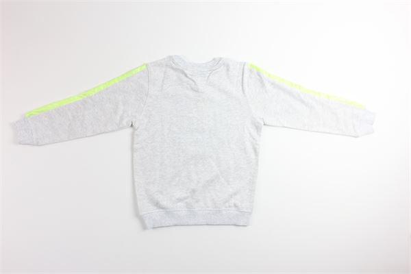 KENZO | Sweatshits | KQ15648GRIGIO