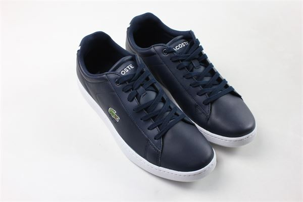 LACOSTE | Shoes | SM1002BLU
