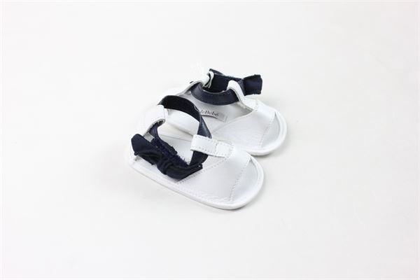 LE BEBE' | Shoes | BG1458BIANCO