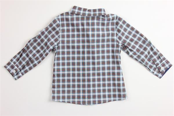 LE BEBE' | Shirts | LBB2193MULITICOLOR