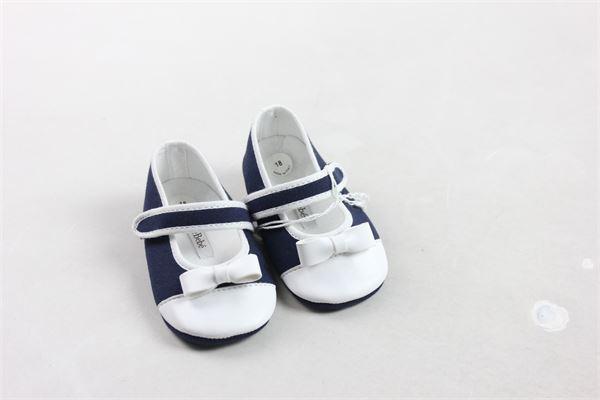 LE BEBE'   Shoes   LBG0718BLU