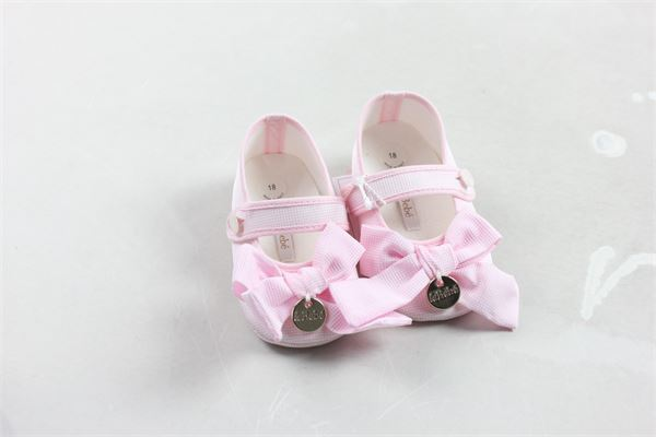 LE BEBE' | Shoes | LBG2189ROSA