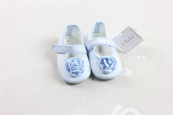 LE BEBE' | Shoes | LBG2190CELELSTE