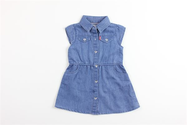 LEVI'S | Dress | 1E0099-M3YBLU