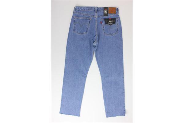 LEVI'S | Jeans | 36200096JEANS