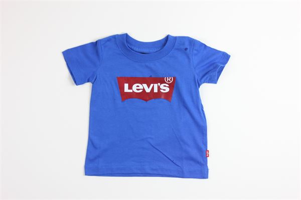 LEVI'S |  | 6E81557BLU ELETTRICO