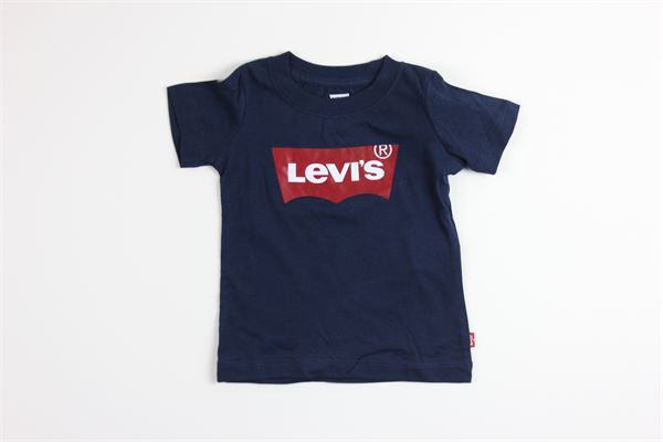 LEVI'S |  | 6E81557BLU