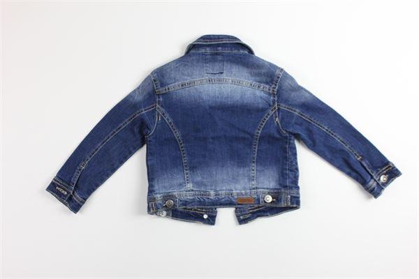 LOSAN   Jackets   714-2000BLU