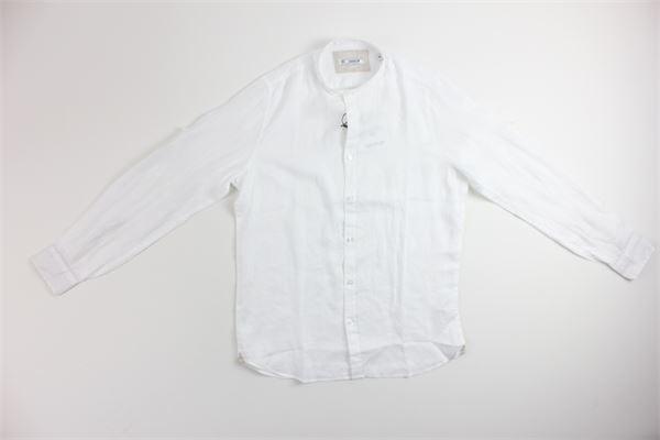 MARK UP | Shirts | MK79442BIANCO