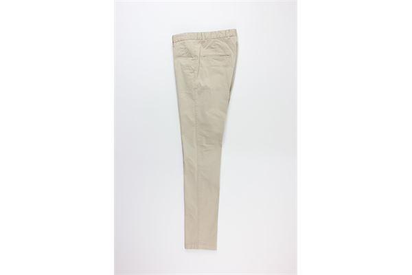 MARK UP | Trousers | MK79553BEIGE