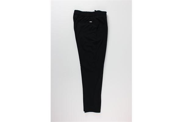 MARK UP | Trousers | MK79588NERO