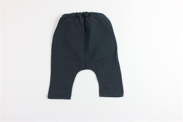 MASSAGE IN THE BOTTLE | Trousers | HOPPERBLU