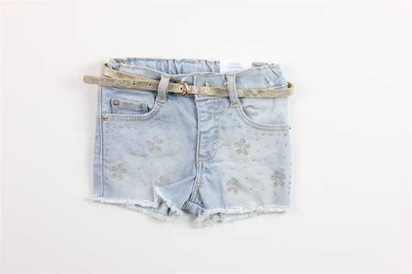 MAYORAL | Shorts | 1203CELESTE