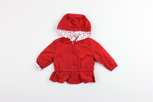 MAYORAL   Jackets   1445ROSSO