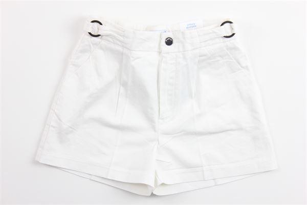 MAYORAL | Shorts | 3273BIANCO