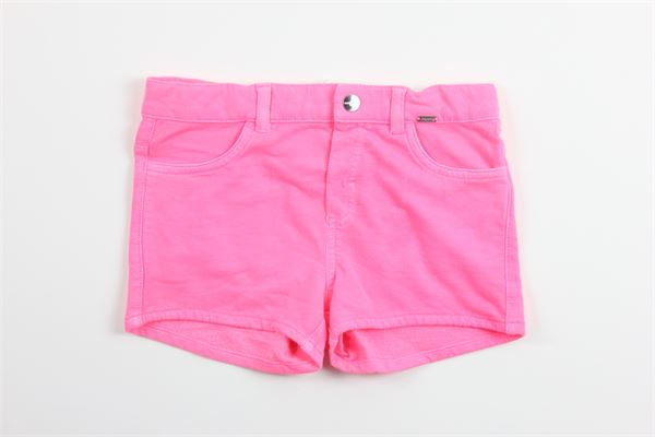 MAYORAL | Shorts | 3284FUXIA