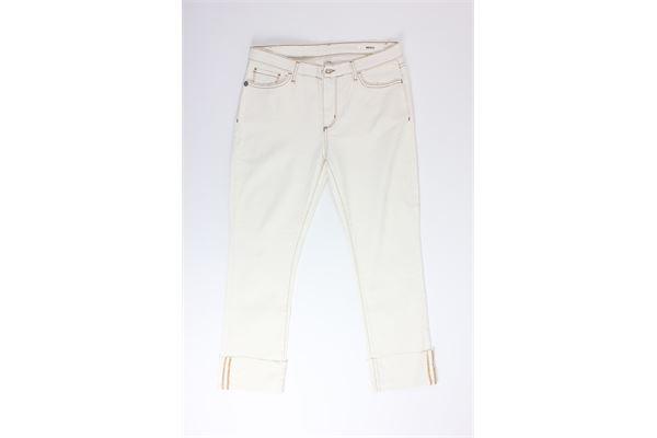 MERCI | Jeans | 2064PANNA