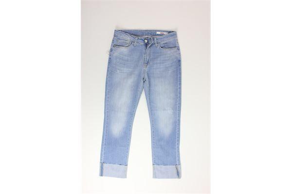 MERCI | Jeans | 20650JEANS