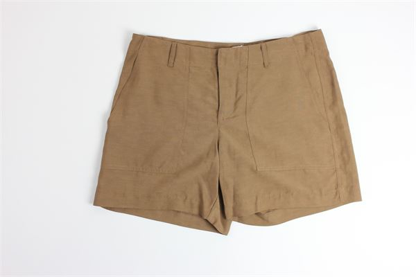 MERCI | Shorts | P262ECTABACCO